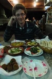 @ Hashem's son !