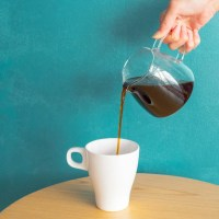 Why Your Coffee Tastes Bad And How To Fix It