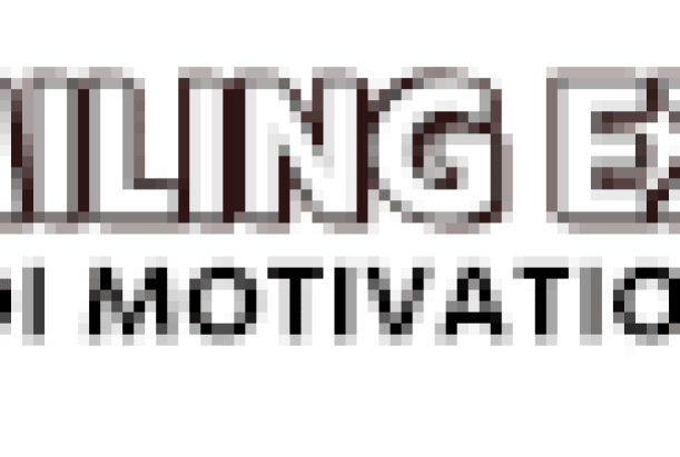 thought images in hindi