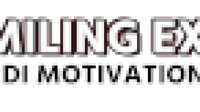 HOW TO CHANGE APN SETTINGS