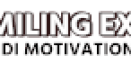 Hindi Motivational Image Quotes, Picture Quotes in Hindi