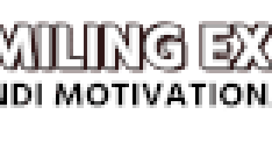 National Days of Countries