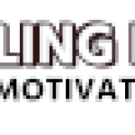 15 Life Changing Quotes Of The Dalai Lama