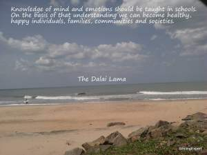 inspirational quotes of dalai lama