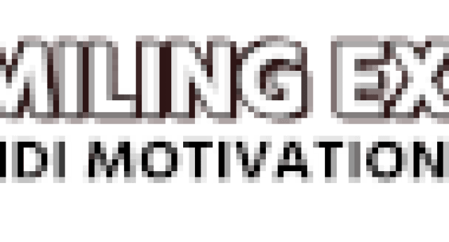 Best motivational Quotes By Swami Vivekananda