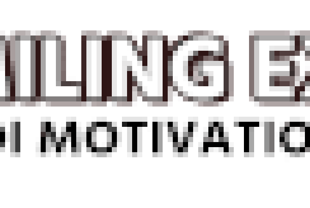 आप कौन है ! Hindi Motivational Story