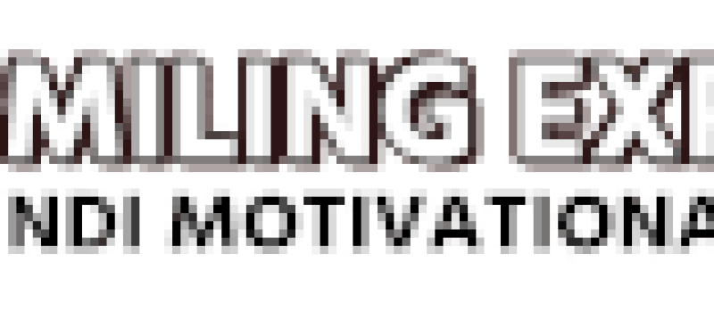 hindi motivational quotes picture