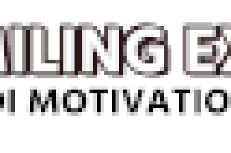 Love quote in hindi font