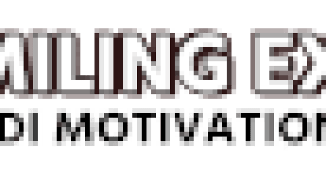 hindi font love quotes images