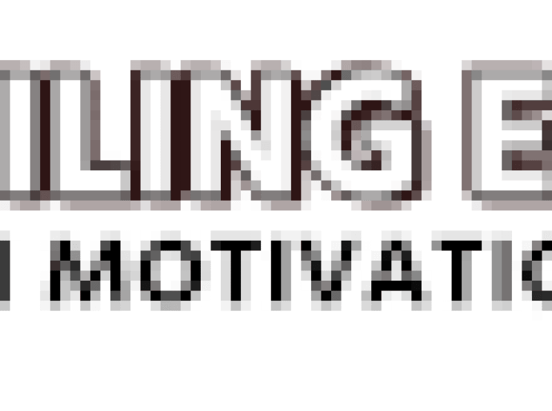 good morning whatsapp message in hindi