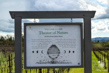 Theater of Nature