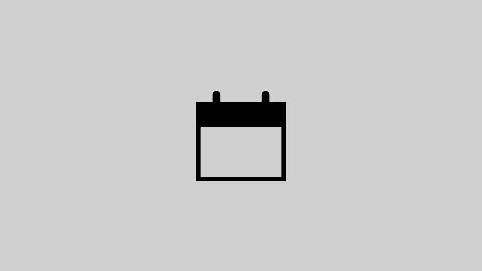 E-időpont: online időpontfoglalás