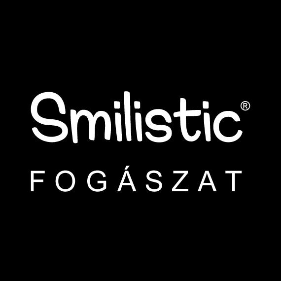Smilistic® | Mikroszkópos fogászat