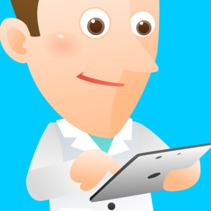 Online fogászati konzultáció