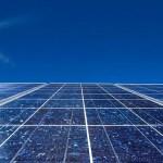 solar panels, solar energy, solar energy engineering