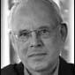 John W. Dean's picture