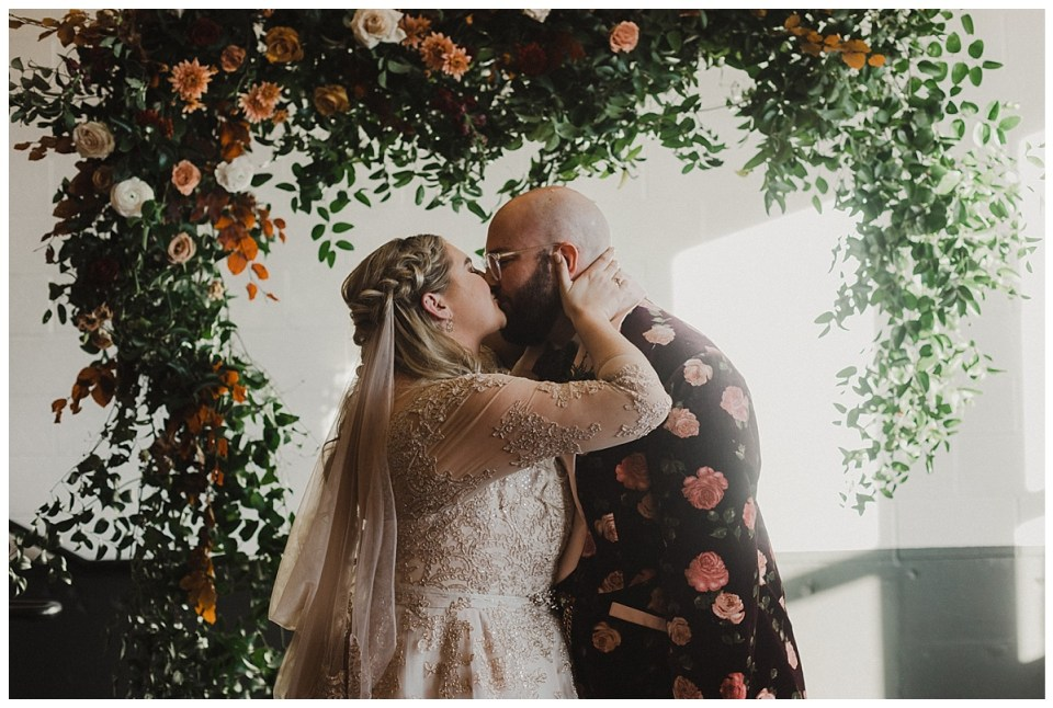 Oregon Photobooth Rentals | Union/ Pine