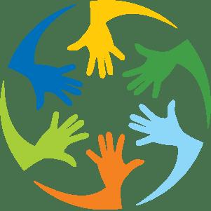 В подкрепа на децата в неравностойно положение