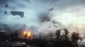 battlefield-1_002