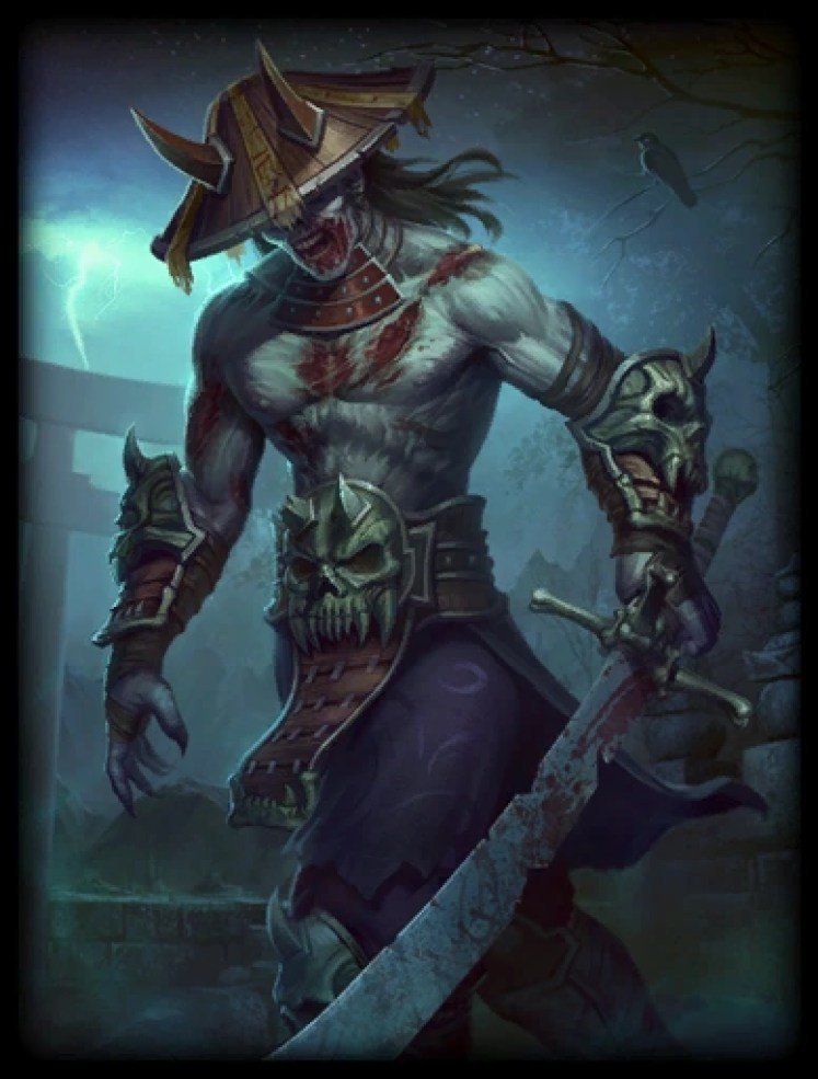 Image result for Smite