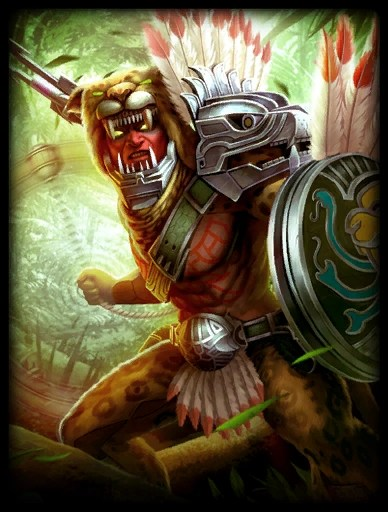 Guide IndexXbalanque Official SMITE Wiki