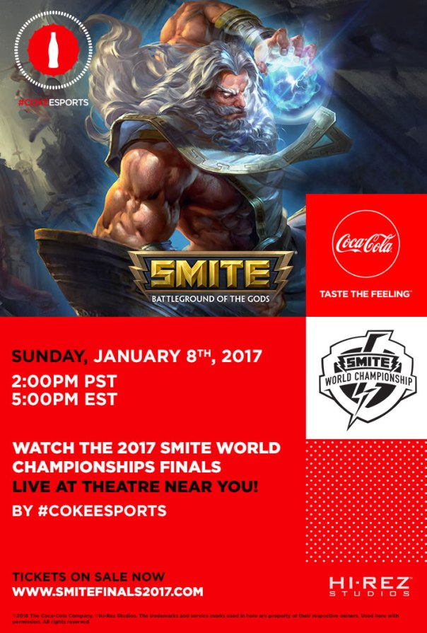 coke-esports-cinemark