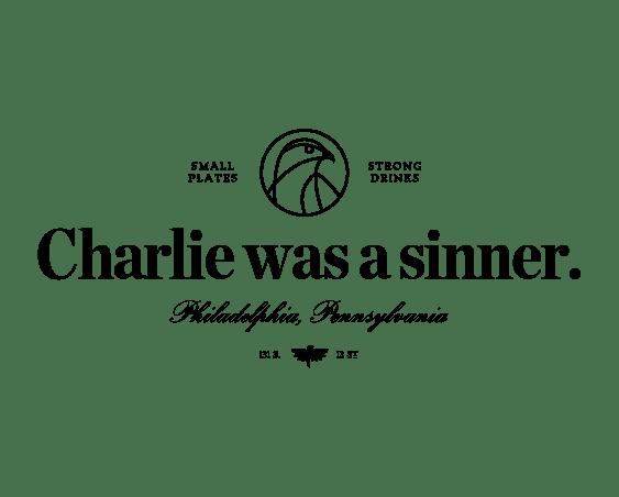 Charlie_was_a_sinner