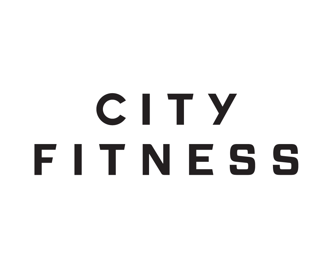City_Fitness_Wordmark-51
