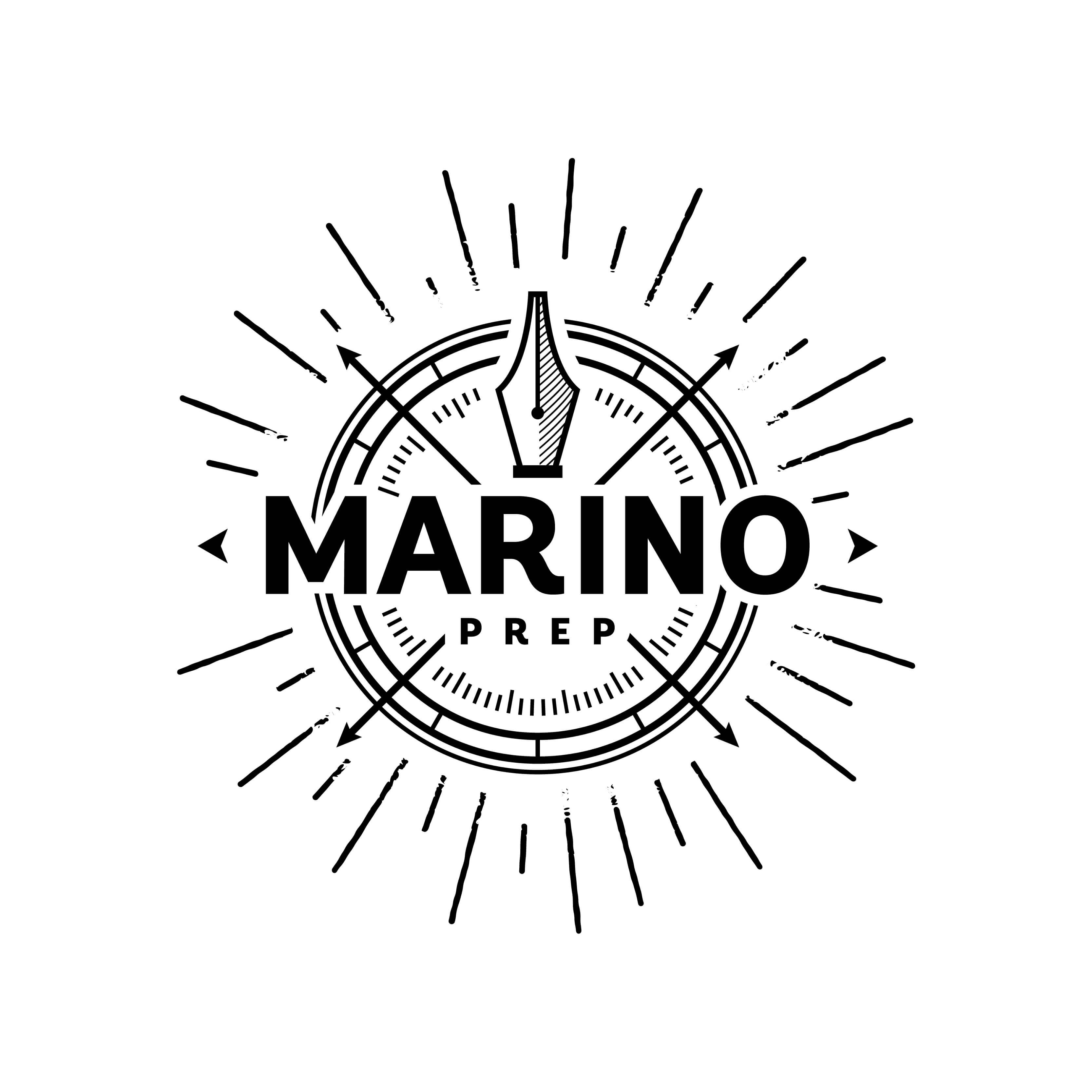Marino_Compass