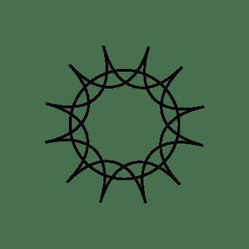 Swedenborg_2