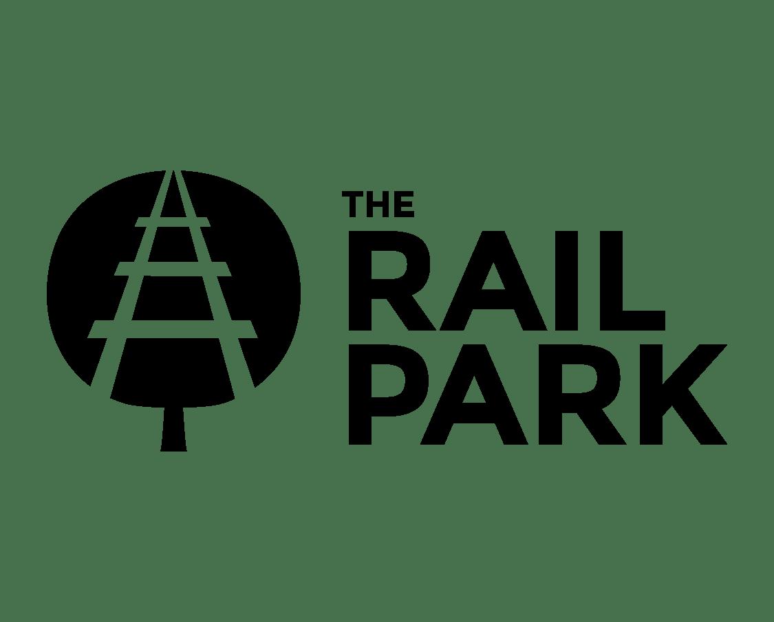 The_Rail_Park-42