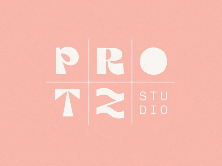 Protz_Logo_Pink