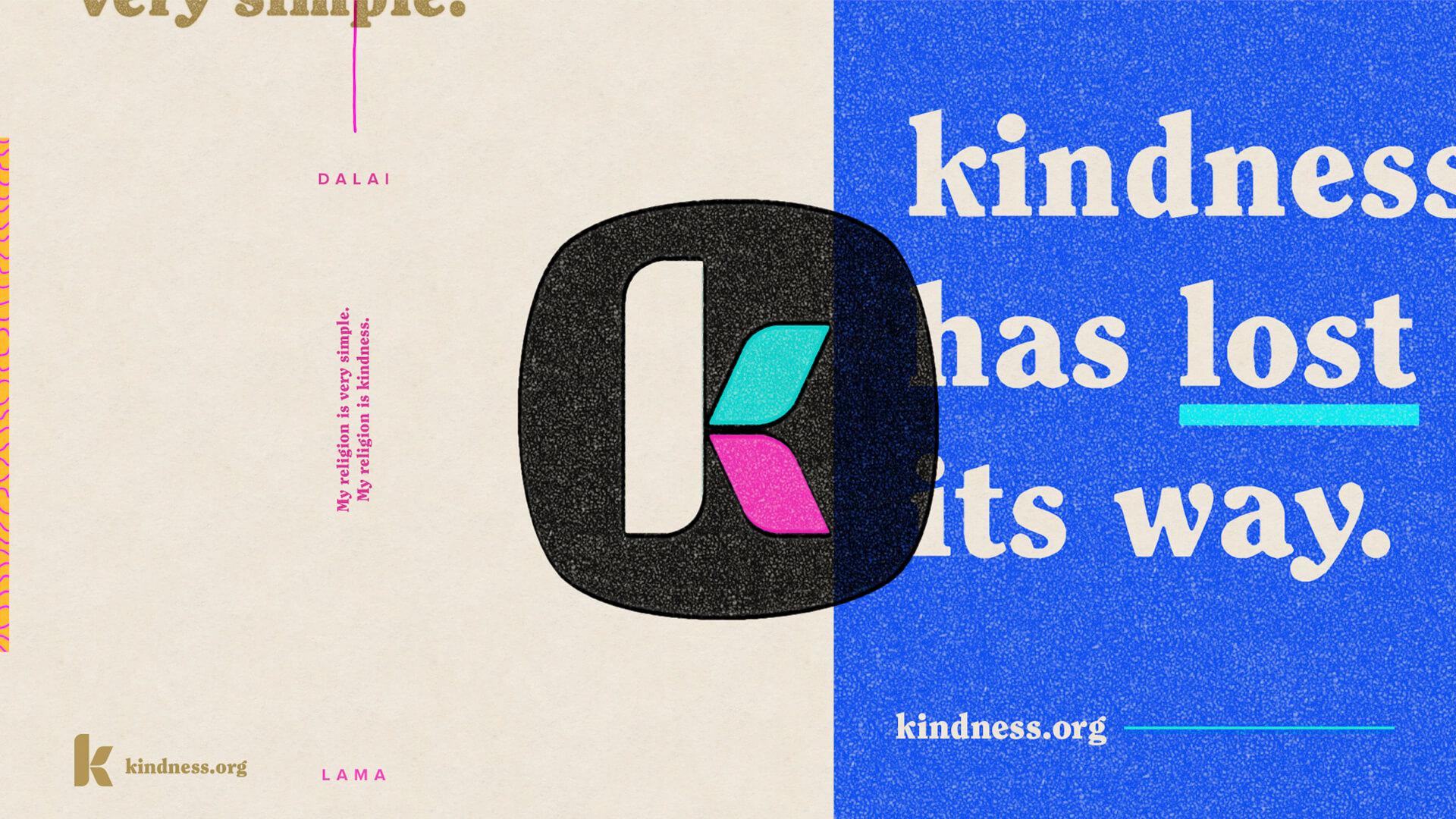 kindness.org