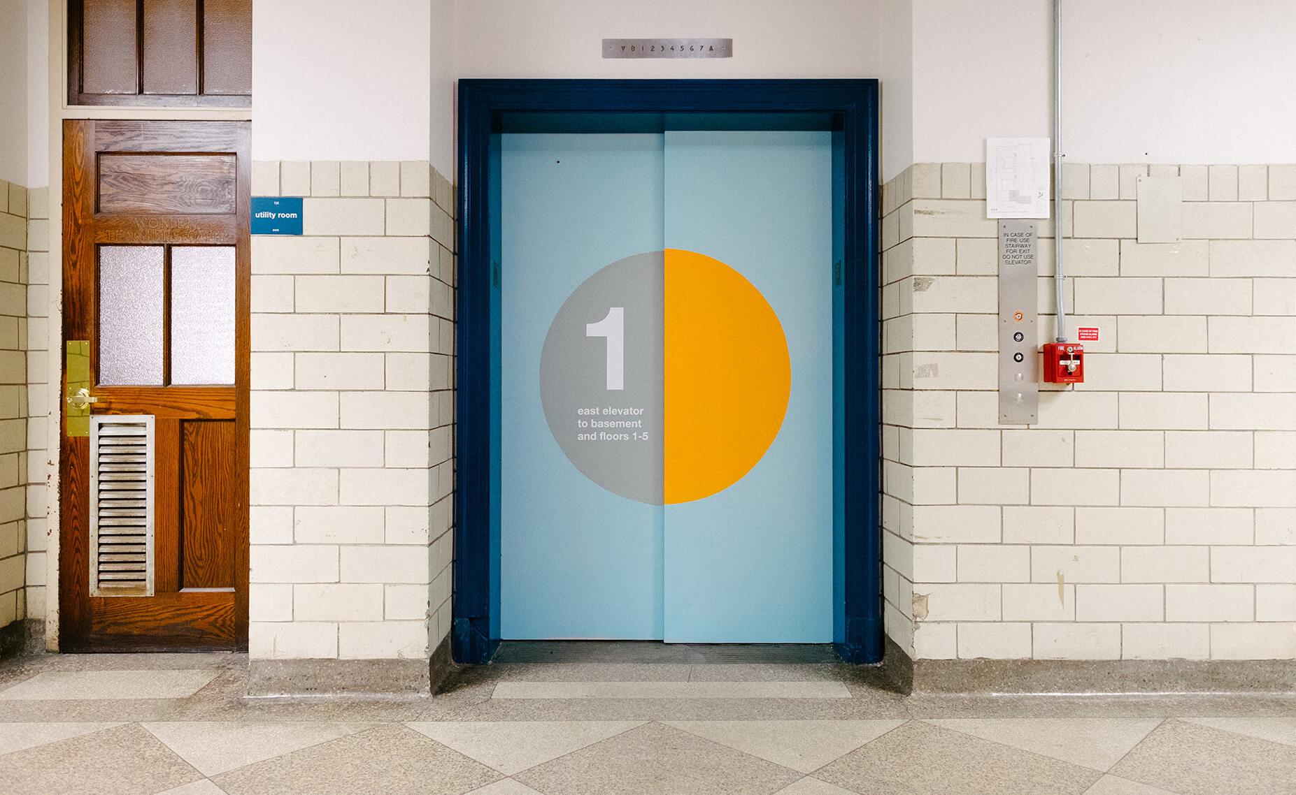 1_BOK_Elevators_Resized