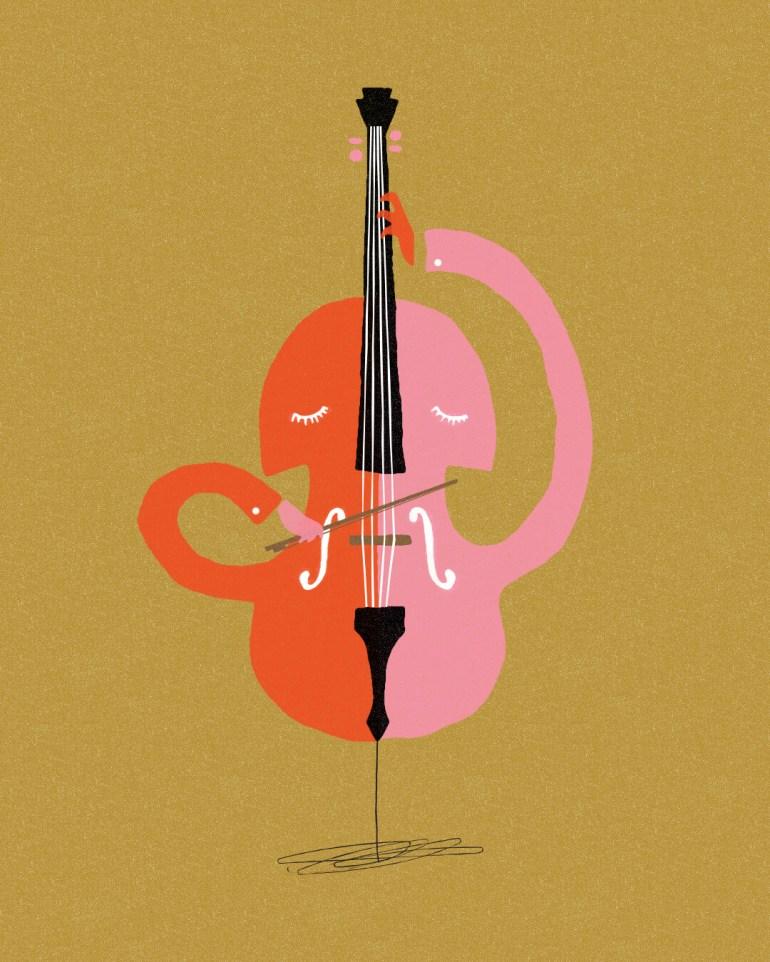 Cello_Duets