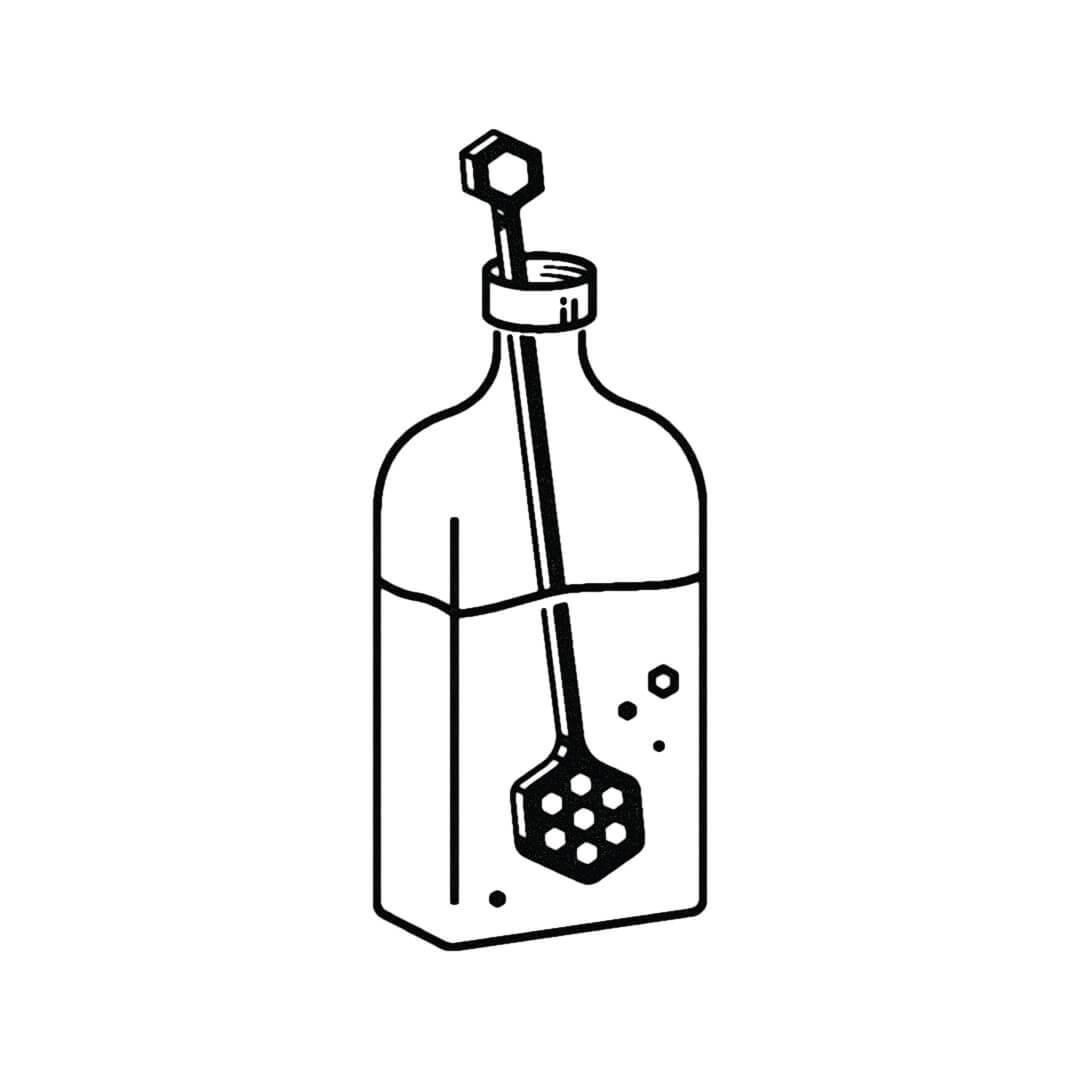 Elixr_Honey_Bottle_V3