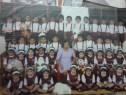 photo1457