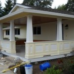 Why A Trained Professional Painting Contractor is The Best Investment  McMinnville Or