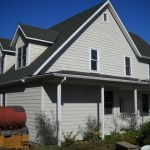 Looking For A House Painter in Gaston Oregon – View This Project