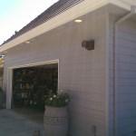 Best House Painters McMinnville, Salem & Portland OR