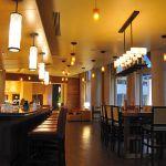 Best Interior Painters in Portland, Lake Oswego & Salem OR