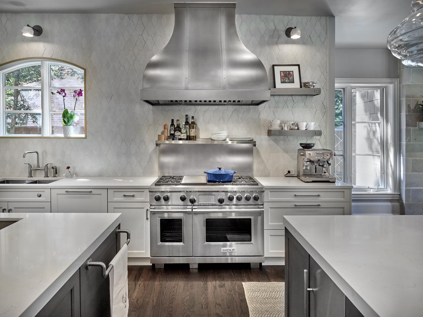 - Waggoner Drive Smith & Ragsdale Interior Design