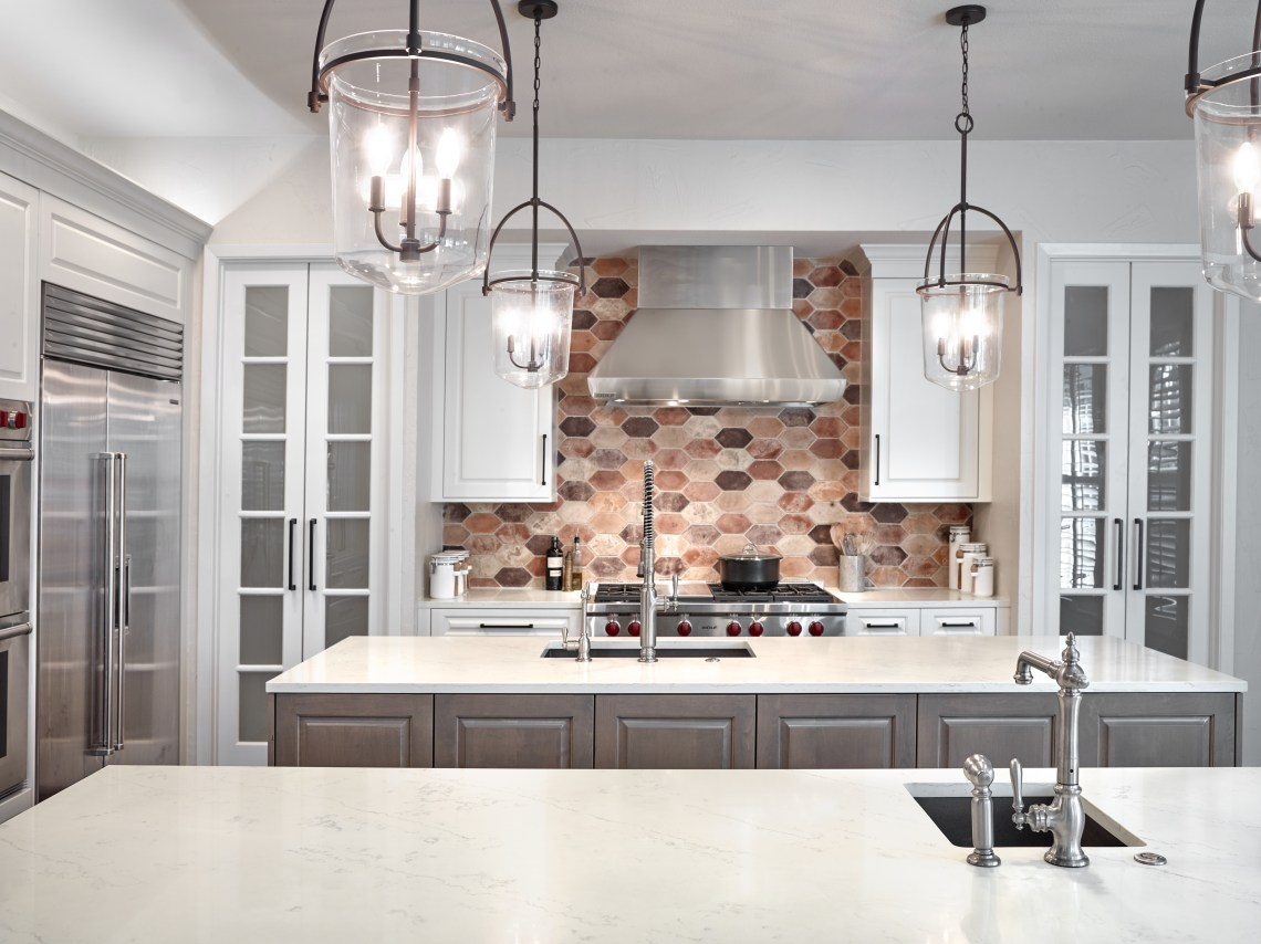 kitchen design dallas