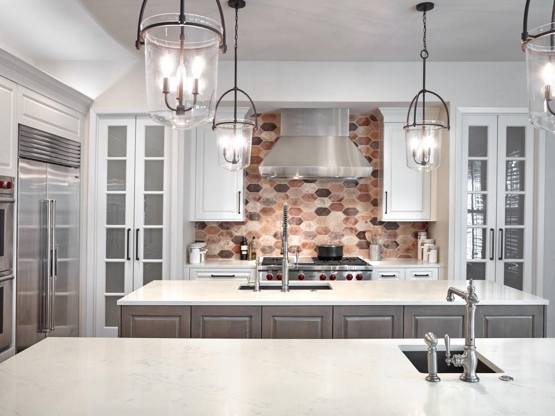 kitchen design dallas
