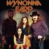 Smithbilt Wynonna Earp Filming in Calgary