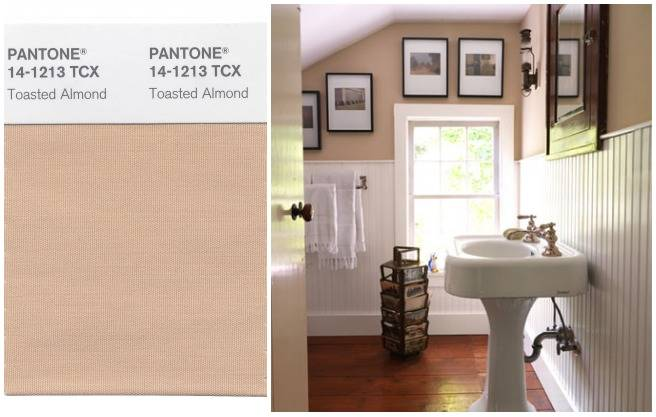 Pantone Home Decor Colors For 2015 Smith Brothers