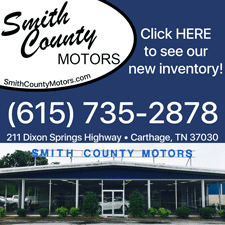 Smith County Motors