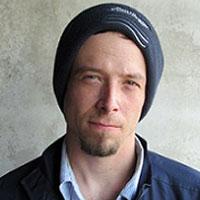 Ryan Haugen
