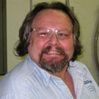 Rick Kroells