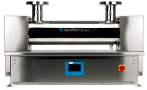 AQUAFINE UV LIGHT SYSTEM